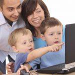 how-to-keep-children-safe-online